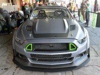 015 Ford Mustang RTR Spec5 Concept (10)