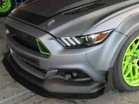 015 Ford Mustang RTR Spec5 Concept (11)