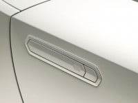 02-Lamborghini-Huracan-Door-handle