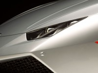 02-Lamborghini-Huracan-Headlight