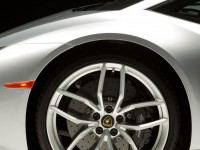Lamborghini-Huracan-Wheel-design