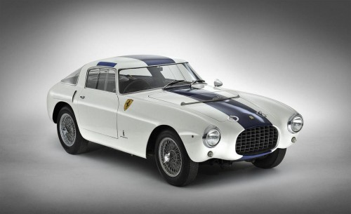 1953-ferrari-250mm-coupe