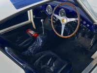 1953-ferrari-250mm-coupe-interior-3