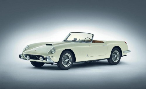1958-ferrari-250gt-series-i-cabriolet-closed-headlight-1