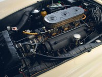 1958-ferrari-250gt-series-i-cabriolet-closed-headlight-30-liter-v-12-engine-4