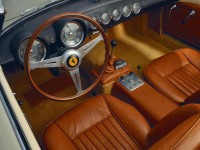 1958-ferrari-250gt-series-i-cabriolet-closed-headlight-interior-3