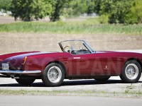 1959-ferrari-250gt-series-i-cabriolet-open-headlight-1