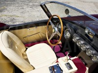 1959-ferrari-250gt-series-i-cabriolet-open-headlight-interior-3