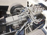 1965-ford-gt40-prototype-roadster-289-cubic-inch-v-8-engine-3