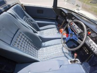 1965-ford-gt40-prototype-roadster-interior-4