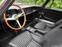 1967-ferrari-275gtb-4-coupe-interior-3