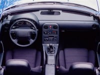 1989-Mazda-MX-5-Miata-interior-view