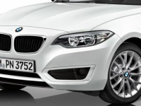 2-Series-Coupe