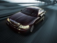 lincoln-town-car-bps-ballistic-protection-series