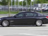 bmw-7-series-high-security-photo