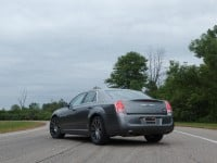 2012 Chrysler 300S (6)
