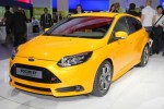 2012-ford-focus-st-003_gallery_image_large