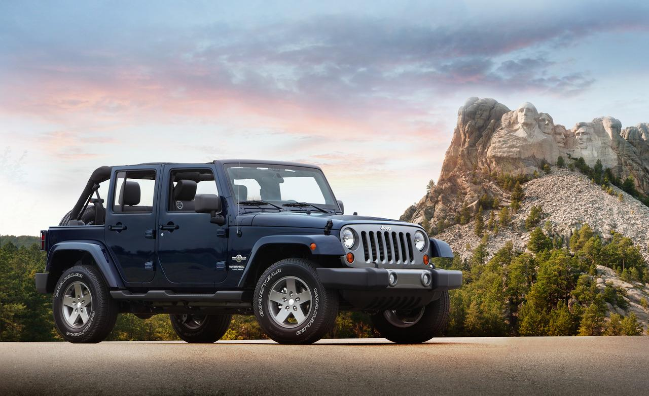 http://www.pedal.ir/wp-content/uploads/2012-jeep-wrangler-freedom_edition.jpg