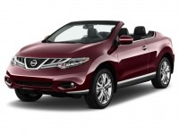 2012-nissan-murano-crosscabriolet-awd-2-door-convertible-angular-front-exterior-view