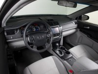 2012_toyota_camry_fint_ct_9051211_717