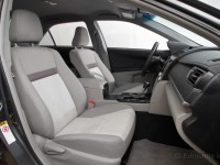 2012_toyota_camry_seat_ct_9051211_717