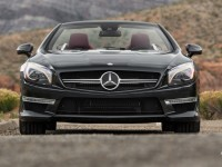 2013-Mercedes-Benz-SL63-AMG-front-end-2