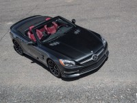 2013-Mercedes-Benz-SL63-AMG-front-end