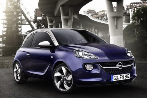 2013-Opel-Adam-Revealed-724384133