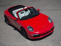 2013-Porsche-911-Carrera-S-Cabriolet-front-three-quarters