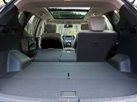 2014-Santa-Fe-Sport-rear-folded-seats