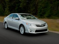 2013-Toyota-Camry-XLE
