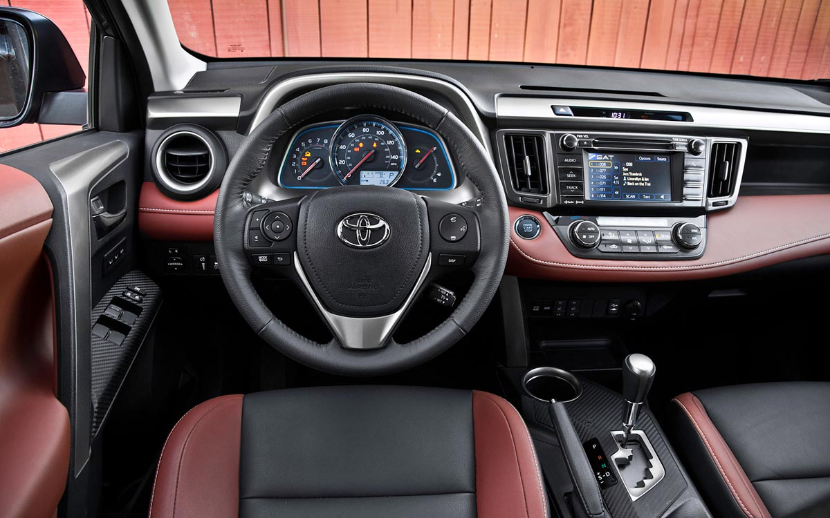 https://www.pedal.ir/wp-content/uploads/2013-Toyota-RAV4-Limited-cockpit.jpg
