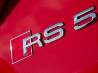 2013-audi-rs5-badge-photo-479313-s-1280x782