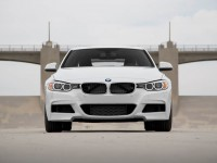 2013-bmw-335i-xdrive-front-end