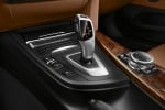 2013-bmw-428i-luxury-line-center-console