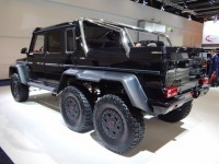 2013-brabus-b63s-based-on-the-mercedes-benz-g63-amg-6x6-2013-frankfurt-auto-show_100439616_m