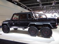 2013-brabus-b63s-based-on-the-mercedes-benz-g63-amg-6x6-2013-frankfurt-auto-show_100439617_m