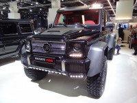 2013-brabus-b63s-based-on-the-mercedes-benz-g63-amg-6x6-2013-frankfurt-auto-show_100439620_m