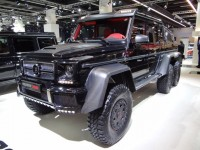 2013-brabus-b63s-based-on-the-mercedes-benz-g63-amg-6x6-2013-frankfurt-auto-show_100439622_m