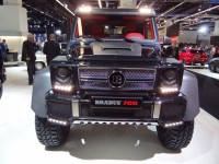 2013-brabus-b63s-based-on-the-mercedes-benz-g63-amg-6x6-2013-frankfurt-auto-show_100439634_m