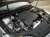 2013-toyota-avalon-limited-35-liter-v6-engine