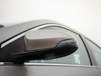 2013-toyota-avalon-limited-side-view-mirror