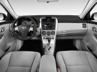 2013-toyota-corolla-4-door-sedan-auto-le-natl-dashboard