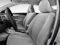 2013-toyota-corolla-4-door-sedan-auto-le-natl-front-seats