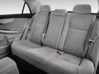 2013-toyota-corolla-4-door-sedan-auto-le-natl-rear-seats