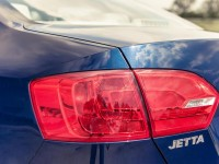 2013-volkswagen-jetta-tdi-taillight-and-badge