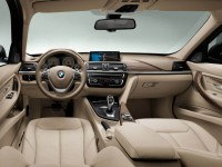 bmw_3-series_long_wheelbase