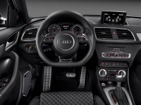 2014-Audi-RS-Q3-interior-dashboard