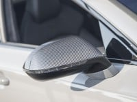 2014 Audi RS7 mirror