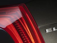 Cadillac ELR Luxury Coupe